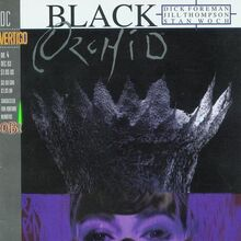 Black Orchid Vol 2 4.jpg
