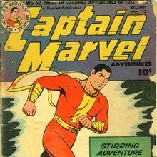 Captain Marvel Adventures Vol 1 115.jpg