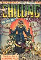 Chilling Tales Vol 1 17