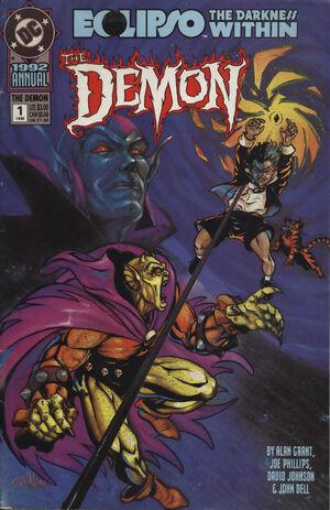 Demon Annual Vol 3 1.jpg