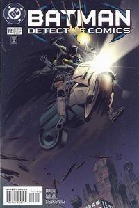 Detective Comics Vol 1 709.jpg