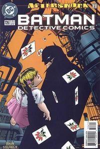 Detective Comics Vol 1 726.jpg