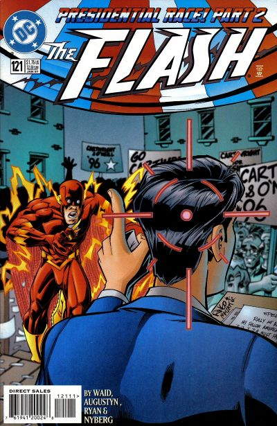 Flash Vol 2 121