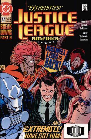 Justice League America Vol 1 57.jpg