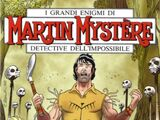 Martin Mystère Vol 1 242