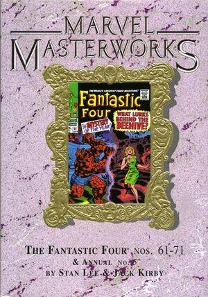 Marvel Masterworks Vol 1 34.jpg