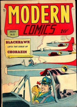 Modern Comics Vol 1 93.jpg