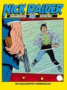 Nick Raider Vol 1 69
