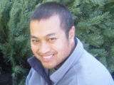 Pop Mhan