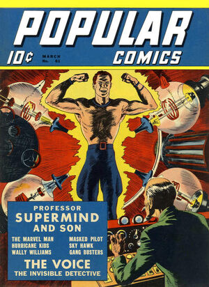Popular Comics Vol 1 61.jpg