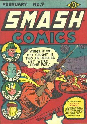 Smash Comics Vol 1 7.jpg