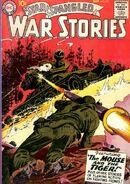 Star-Spangled War Stories Vol 1 73