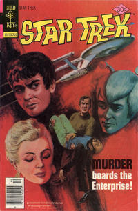 Star Trek Vol 1 48