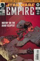 Star Wars Empire Vol 1 9