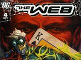 Web Vol 1 4