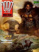 2000 AD Vol 1 626