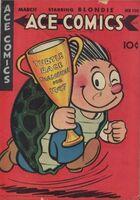 Ace Comics Vol 1 120