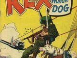 Adventures of Rex the Wonder Dog Vol 1 8