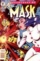 Adventures of the Mask Vol 1 4