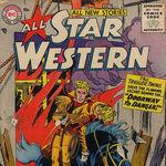 All-Star Western Vol 1 89.jpg
