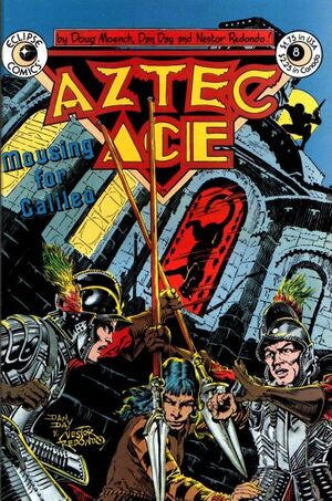 Aztec Ace Vol 1 8.jpg