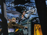 Batman Chronicles Vol 1 1