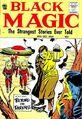 Black Magic Vol 1 44