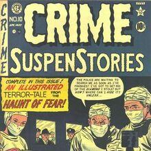 Crime SuspenStories Vol 1 10.jpg