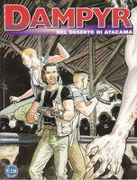 Dampyr Vol 1 70