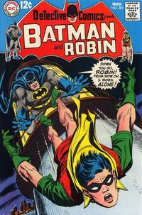 Detective Comics Vol 1 381.jpg