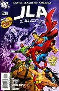 JLA Classified Vol 1 16