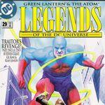 Legends of the DC Universe Vol 1 29.jpg