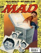 Mad Vol 1 356