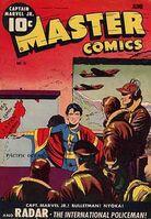 Master Comics Vol 1 51