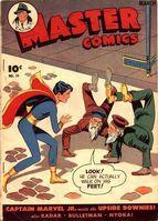 Master Comics Vol 1 59