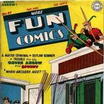 More Fun Comics Vol 1 97.jpg