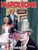 Napoleone Vol 1 45