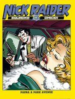 Nick Raider Vol 1 83