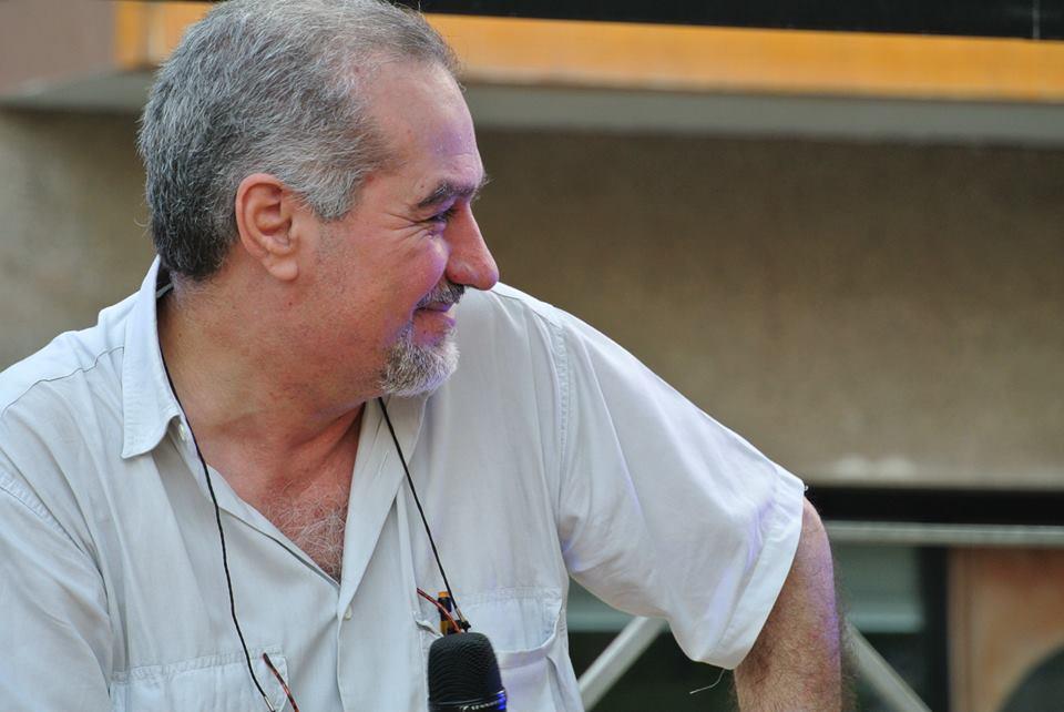 Pino Rinaldi