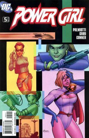 Power Girl Vol 2 5.jpg