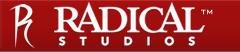 Radical Comics logo