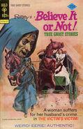 Ripley's Believe It or Not Vol 1 60