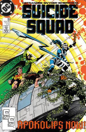 Suicide Squad Vol 1 33.jpg