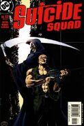 Suicide Squad Vol 2 12