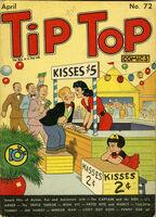 Tip Top Comics Vol 1 72