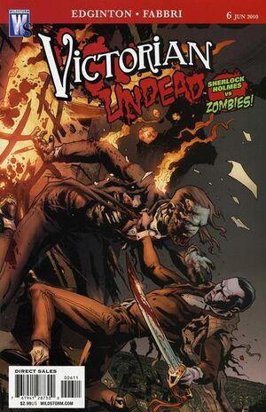Victorian Undead Vol 1 6.jpg