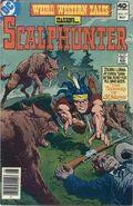 Weird Western Tales Vol 1 67