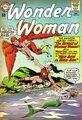 Wonder Woman Vol 1 144