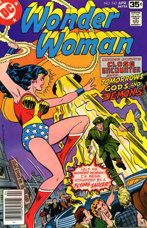 Wonder Woman Vol 1 242.jpg