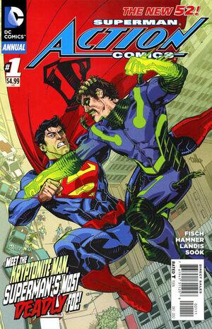 Action Comics Annual Vol 2 1.jpg